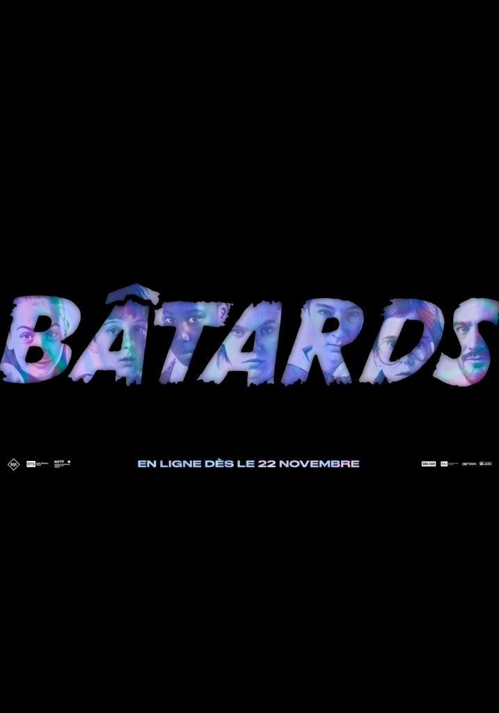 Bâtards
